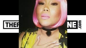 Best of Ghetto lovely Mimi - YouTube