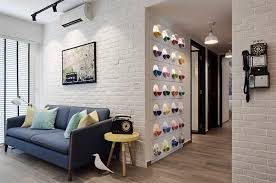 wall covering ideas for living room talentneeds com