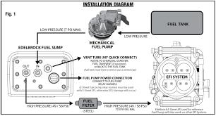 electric fuel pump relay wiring diagram Electric Fuel Pump Wiring Diagram electric fuel pump wiring diagram wiring diagram for electric fuel pump