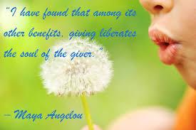 Philanthropy Quotes Gorgeous Inspiring Quotes From Philanthropic People Philanthropic People