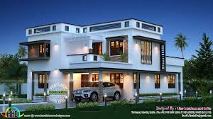 2500 sq ft house plans indian style luxury 1000 square foot modern house plans gebrichmond