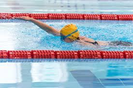 декабря прошло первенство университета по плаванию среди   6330