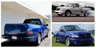 2018 ford lightning price.  ford lightninggal to 2018 ford lightning price l