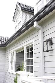 exterior window trim paint ideas. best 25+ black trim exterior house ideas on pinterest | windows exterior, and stucco window paint .