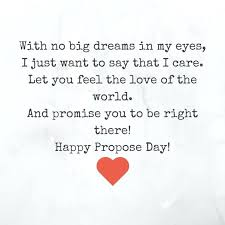 Proposal Quotes Unique Top Love Quotes To Propose And Happy Propose Day To Produce