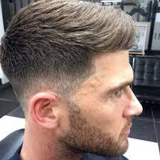 Hair Designs For White Men Short Fade Haircut Ideas Designs Hairstyles Design Trends