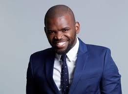 Siv Ngesi Actor, Comedian, Presenter