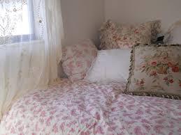Shabby Chic Bedroom Curtains Similiar Romantic Shabby Chic Bedroom Keywords