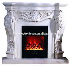 allen and roth electric fireplace instructions 4600 btu with remote replacement parts