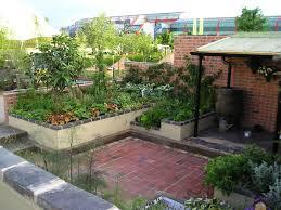Small Picture Small Home Garden Design Home Design