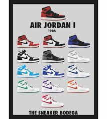 Find sims 4 cc in simsday. Air Jordan Ogs Posters By Sneaker Bodega Sneakernews Com Sims 4 Men Clothing Air Jordans Retro Sims 4 Clothing