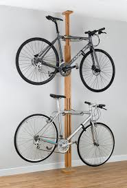 ... Decoration:Bike Wall Brackets Mounting How To Store A Bike In A Small  Apartment Apartment ...