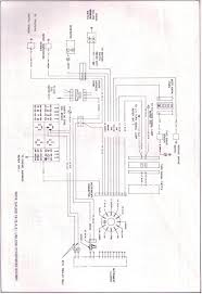 wiring diagram for engine harness vb vh v8 just commodores vh3 jpg