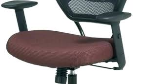 custom made office chairs. Custom Office Chairs Made Stylish  Ergonomic .