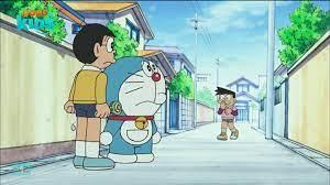 Doraemon Phần 6 - Tập 47 : Nobita Thật Giỏi Lại Lần Nữa Nào & Pháo Đài Vô  Địch Của Suneo [Full Programs] - Video Dailymotion
