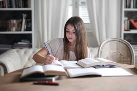 Be Successful In College With These Tips