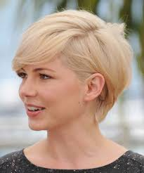 Short Hair Style For Girls pixie haircut for girls short hair styles for blonde blonde short 5277 by wearticles.com
