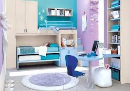 cool blue bedrooms for teenage girls. Really Cool Blue Bedrooms For Teenage Girls Photo 5 R