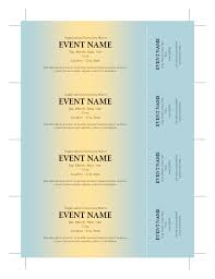 free ticket design template free ticket template tickets pinterest ticket template