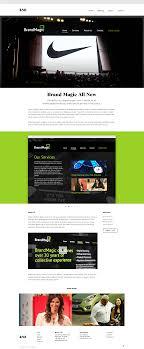 Web Design Scavenger Hunt Vrij 480 Branding Web Design