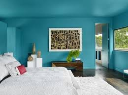 color for the living room
