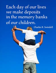 Dad Quotes From Son 60 Best 24 Best Father And Son Quotes Images On Pinterest Families Quote