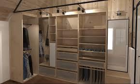 final 8 8 18 master bedroom 14 for rendering 2018 08 09 13084500000