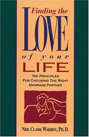 """Quotes About Finding The Love Of Your Life Impressive 48 Quotes From €�Finding The Love Of Your Life"""" Craig T Owens"""