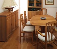 teak dining room table and chairs. Wonderful And Solid Teak Dining Chair Room And Table Chairs I