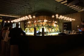 commercial bar lighting. Large Size Of Lighting:restaurant Lighting Solutionsrestaurant Fixtures Commercial Design Restaurant Bar