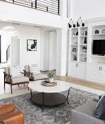 Pinterest Itsnikitaa Home Voor Het Huis Interieur En Decoratie