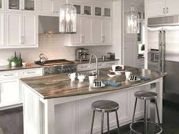 laminate countertops white cabinets best laminate for white cabinets full size of cabinet and ideas kitchen laminate countertops white cabinets