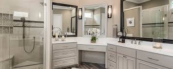 dallas bathroom remodel. Bathroom Remodeling Company Plano TX Dallas Remodel N
