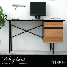 japanese office furniture. Japanese Style Desk Gt A Modern Writing Table Lamps Uk . Office Furniture O