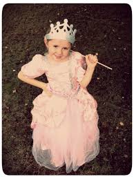 Design A Princess Chasing Fireflies Sweet Fairy Princess Halloween Costume From Chasing