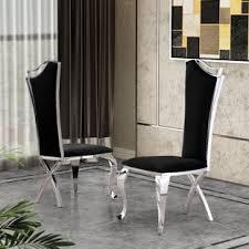 metal design furniture. Save Metal Design Furniture