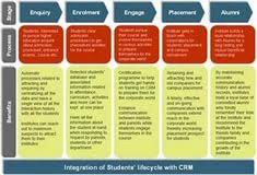 stem cell essay topics quantitative research critique paper essay benefits of stem cell research