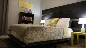 Table Lamp For Bedroom Gray And Yellow Bedroom Pinterest Small Table Lamp Round White