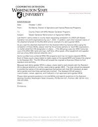 Cover Letter Cover Letter Examples And Writing Tips Part 2