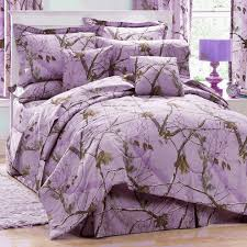 camouflage comforter sets queen size realtree ap lavender camo comforter set camo trading