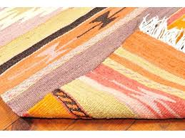 woven cotton area rugs outstanding outstanding 4 x 6 flat woven cotton area rugs the home woven cotton area rugs