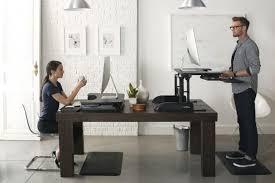 full size of desk workstation ikea tall desk ikea stand up desk adjule stand