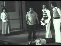 سقوط الإخوان يفرج عن مسرحية مدرسة المشاغبين