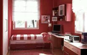 Single Bedroom Single Bedroom Design Ideas Decoration Design Youtube