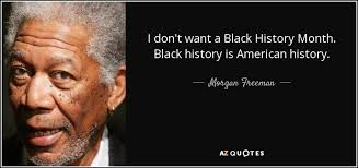 Black History Month Quotes TOP 100 BLACK HISTORY MONTH QUOTES of 100 AZ Quotes 5