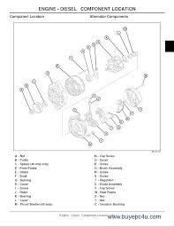 john deere a b b a b pdf the image of john deere 3215 3215a 3215b 3225b 3235 3235a 3235b lightweight fairway mower tm1534