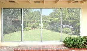 milgard sliding door sliding glass doors door designs milgard sliding door handle milgard sliding door