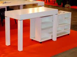 Tavolo Consolle Allungabile Classico : Tavolo pranzo bianco allungabile product idx