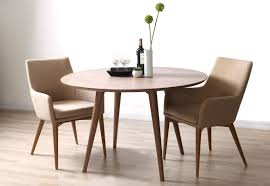 Back to: Ideas Glass Modern Round Dining Table