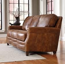 top grain leather furniture. Top Grain Leather Sofa For Furniture